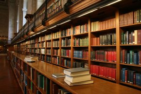 Library_7_23