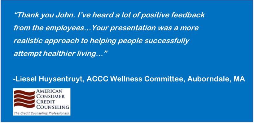 accc-testimonial