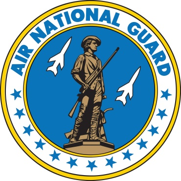 ang-logo