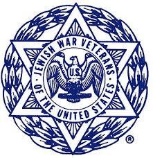 jwv-logo