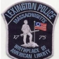 lexington-pd